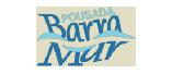 Pousada Barra Mar
