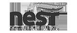 Nest Empreendimentos Imobiliários